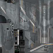 EDAF RF-4C Texture 1