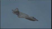 X-32A Enemy AFD Storm (emblem)