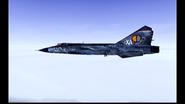 MiG-31 Enemy AFD 1 (emblem)
