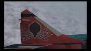 Pierre's Emblem (Close-Up View)