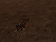 AFD2 MiG-II Enemy (3)