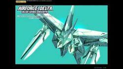 Airforce_Delta_Strike_Soundtrack_Chiron_Lift_Debris_Defense_Space_Shuttle_Starlight_Defense