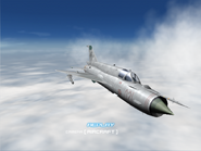 AFD2 MiG-21bis Player (3)