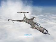 AFD2 Su-23U Player (3)