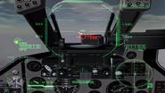 Su-17M Cockpit 1