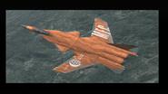 Albert Ungar (Sukhoi Su-47)