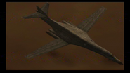 B-1B Lancer (EDAF)