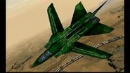 Tornado F3 Enemy AFD 1
