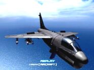 A-7 AFD Storm Replay 1
