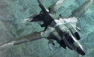 MiG-27K AFD Storm Scan 1