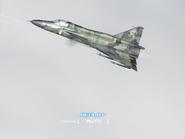 AFD2 JA-37 Player (5)