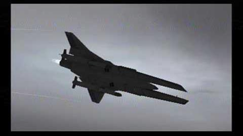 Airforce_Delta_Strike_-_Phase_5_-_Mission_10_Doll_Master_(second_debriefing)