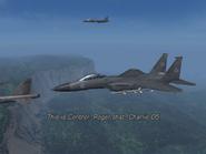 AFD2 F-15E Ally