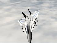 AFD2 A-JAX Player