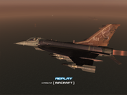 AFD2 KFX-2 Player (3)