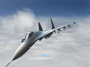 AFD2 Su-42 Player (3)