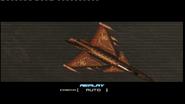Lavi Enemy AFD Storm (PAL alt 2)