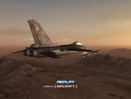 AFD2 IDF Player (3)
