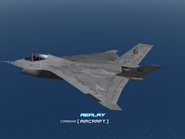 AFD2 JSF Player (2)