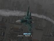 AFD2 Su-30MKI Player (4)