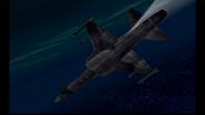 F-20 Enemy AFD 2