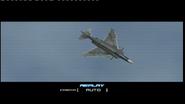 F-4S Enemy AFD Storm (PAL)