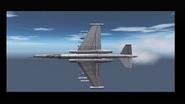 Su-39 Ganos