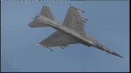 Dassault Mirage F1 (1)