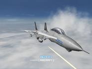 AFD2 A-JAX Player (4)