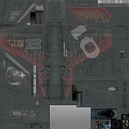 Bravo FA-18E Texture 1