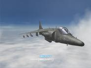 AFD2 AV-8B Player (4)