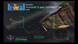 Airforce_Delta_Strike_-_Phase_10_-_Mission_20B_Meteor_Structure_(part_2)