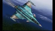 Rafale Enemy AFD 2