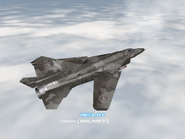 AFD2 MiG-27 Player (2)