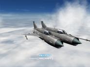 AFD2 MiG-II Player (4)