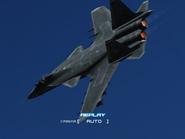 AFD2 Su-47 Player (4)