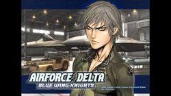 Airforce_Delta_Strike_Night_Blitz_Music