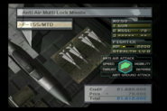 F-15SMTD ML-AAM