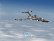 AFD2 Su-23U Player (5)