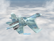AFD2 Su-27 Player (2)