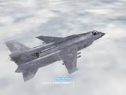 AFD2 Yak-141 Player (2)