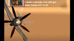 Air_Force_Delta_Strike_Replay-R-Mite
