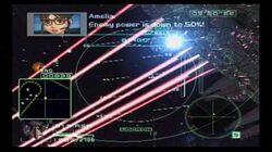 "Airforce_Delta_Strike_-_Phase_12_-_Mission_24_""Operation_Crimson_Emperor""_The_Defender"