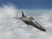 AFD2 MiG-27 Player (3)