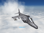 AFD2 SeaHarrier Player (3)