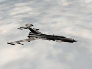 AFD2 Su-23U Player
