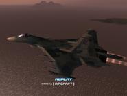 AFD2 Su-42 Player (5)