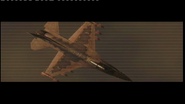 F-2 Enemy AFD Storm (Alt)