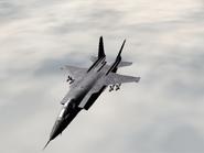 AFD2 Yak-141 Player