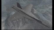 F18E Enemy AFD Storm